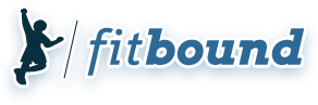 FitBound